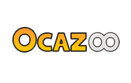 Ocazoo